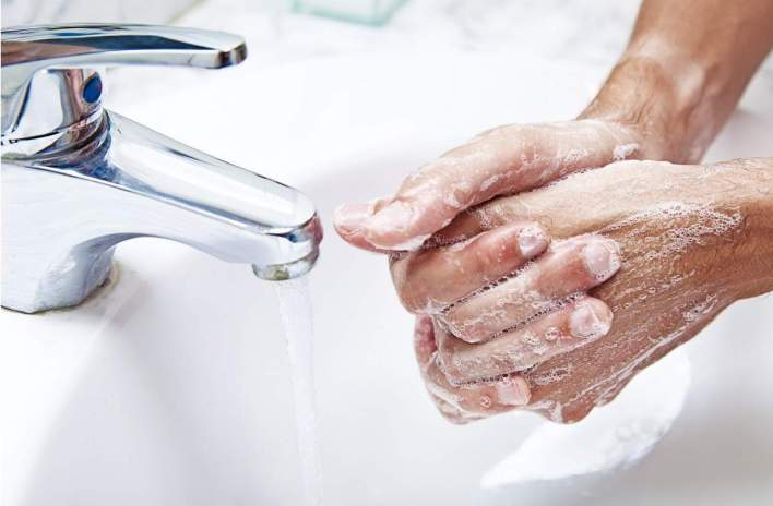 Алергічний баланопостит: симптоми і лікування