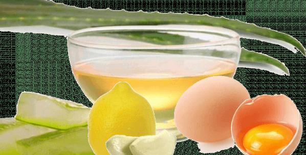 сок алоэ и чеснок от простуды