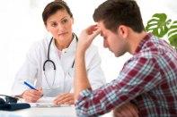 Основные симптомы туберкулеза почек