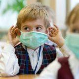 gonkonskiy gripp v rossii