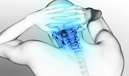 Симптомы синдрома позвоночной артерии