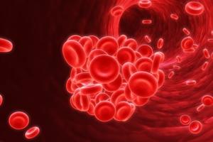 Высокий гемоглобин ы