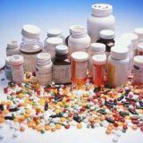 kak prinimat antibiotiki
