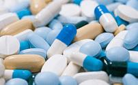 antibiotiki-pri-angine