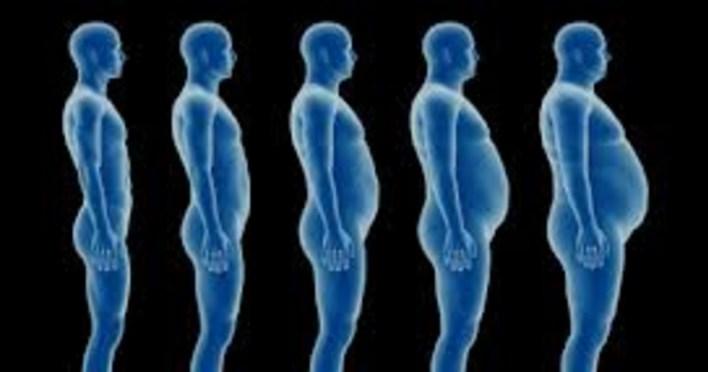Вільний тестостерон: яку норму у чоловіків