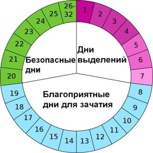 cheboksarova_govorjat_pod_novij_god