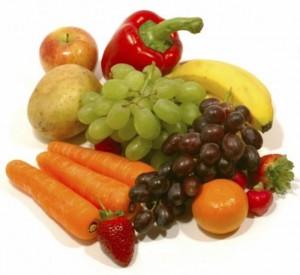 Питание для детей при гастроэнтерите
