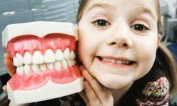 detskaya-stomatologiya