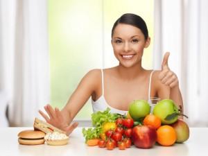 диета при метеоризме питание