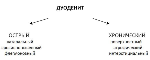 duodenit1
