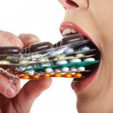 kaka prinimat antibiotiki