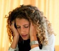 Признаки тиреотоксикоза при Базедовой болезни