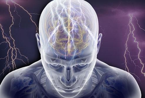 Головне про епілепсію