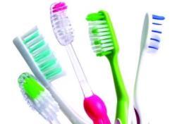 escova-de-dentes