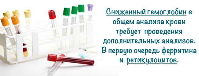 gemoglobin-krovi