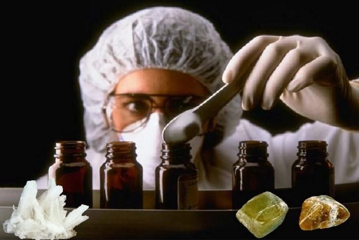 Що потрібно знати про Гідрокалікоз нирок