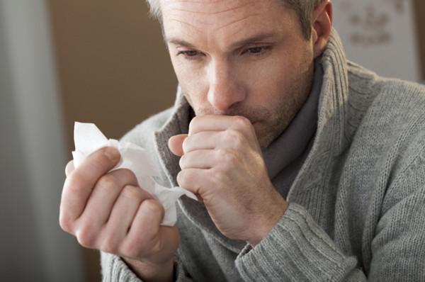 симптомы заболевания щитовидной железы кашель