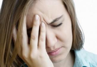 может ли быть кашель от щитовидной железы