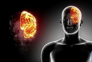 удаление кисты мозга
