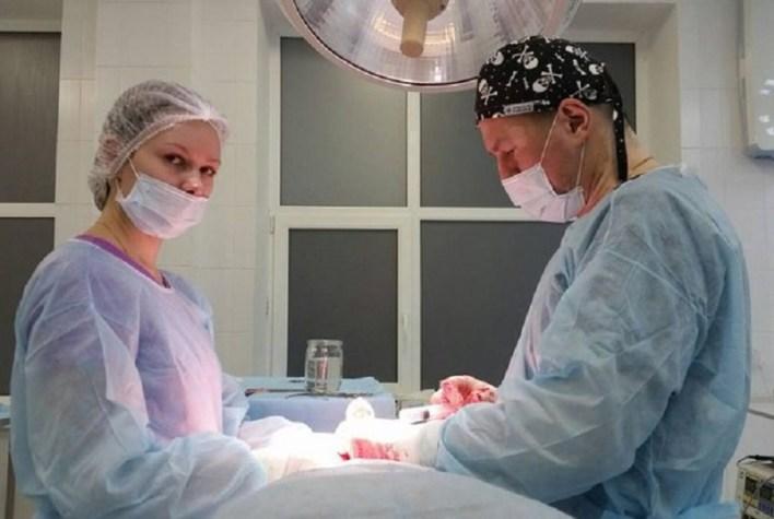 Інформація про викривлення статевого члена і методах лікування