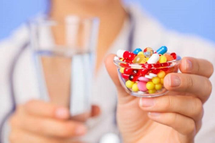 Простатоцістіт - симптоми і лікування захворювання