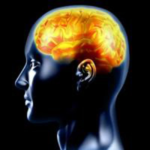 отравление мозга