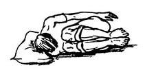 Безпечний масаж передміхурової залози в домашніх умовах