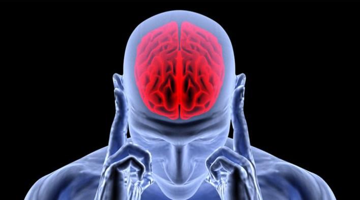 Почему возникает болезненная пульсация в голове?