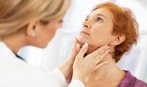 недостаток йода в организме у женщин после 50