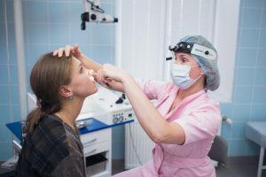 Лечение логоневроза
