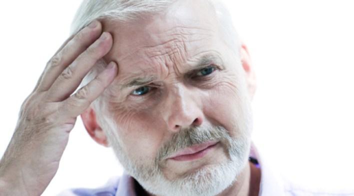 Как восстановить память после инсульта?