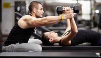 Физическая активность и гормон роста