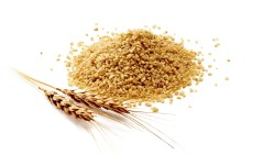 pil30-gluten-free-diets-the-facts-behind-the-fad1 (1)