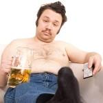 pivnoj-alkogolizm