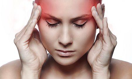 побочные эффекты бисептол