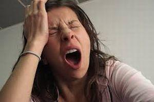 головная боль острая