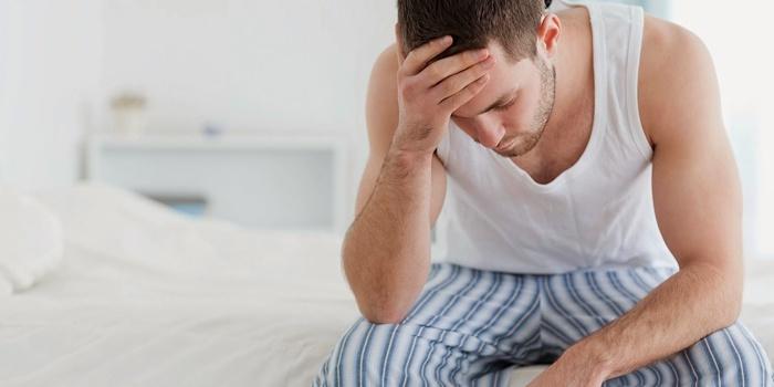 Методи профілактики простатиту в домашніх умовах
