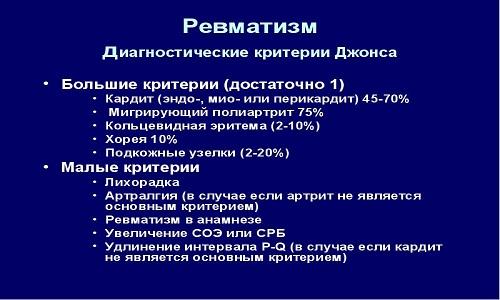 revmatizm1