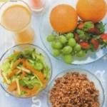 salaty-pri-pankreatite[1]