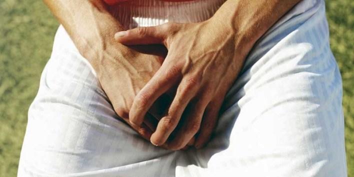 «Нещадна» онкологія або причини виникнення раку статевого члена