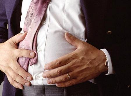 Симптомы воспаления в отделах кишечника