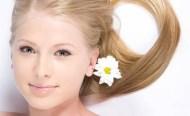 Осветление волос домашними средствами