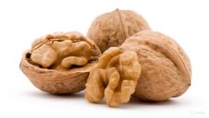 Отвар из ореха - средство народной медицины