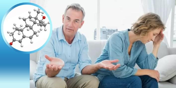 Тріщини на крайньої плоті у чоловіків: причини і лікування