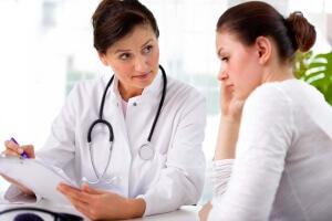 Препарат применяется только по назначению врача