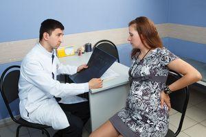 беременность при эпилепсии