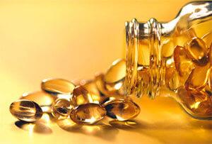 При применении препарата следует соблюдать рекомендации специалиста