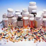 zdorove_medicina_2004