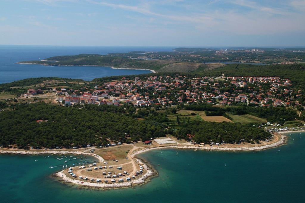 Medulin Croatia Holiday Guide For Medulin In Istria