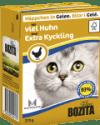 produktbild_400x500_feline_tetra_extra_kyckling